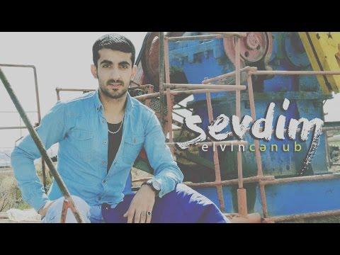 Elvin Cenub - Sevdim