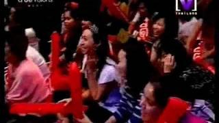 ตุ้ย-ตี๋ OST - Channel [v] Thailand  The Volume # 12 4/4