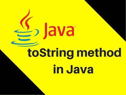 how to get string inputs in java