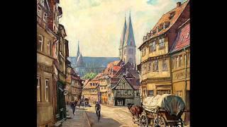 J. S. Bach - Brandenburg Concerto No.4 in G major BWV 1049 - I Allegro
