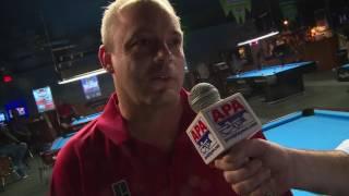 2016 U.S. Amateur Championship Recap