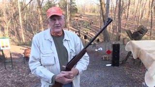 Ruger No. 1   in .375 H&H Magnum