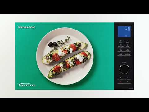 panasonic-microwave-oven-nn-sn686s-stainless-steel-countertop/built-in-with-inverter-technology