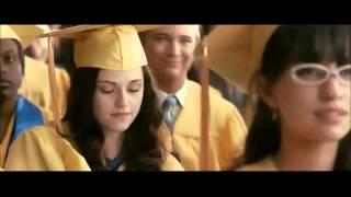 Discours de Jessica -Twilight 3