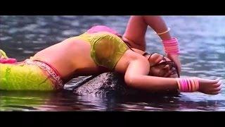 Siddu || Soorya Thampu Soosu || Sri Murali,Deepu || Kannada new kannada movies | Kannada songs thumbnail