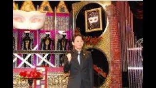 市原隼人の妻・向山志穂、「産後」、「ギャル時代」写真にスタジオ騒然 ...
