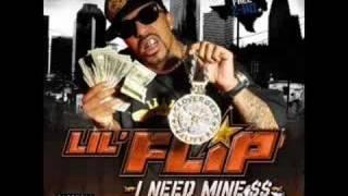 Play What It Do (feat. Mannie Fresh)