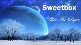 Sweetbox - Killing Me D.J. (European Version)