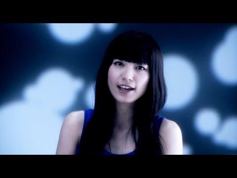 miwa 『ヒカリヘ』Music Video