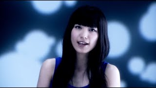 miwa - ヒカリヘ