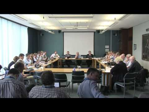 Shropshire Council Meeting Cabinet July 12th 2017