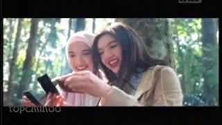 Download Video Iklan Wardah Exclusive Matte Lipcream - 18 Color Your Life [ft. Raline Shah & Zaskia Sungkar] MP3 3GP MP4