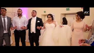 Kasem & Ilyas - 07.04.2018 - Herford - Sezgin Efshiyo - Ay Studio