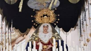 Semana Santa la Línea de la Concepción 2010