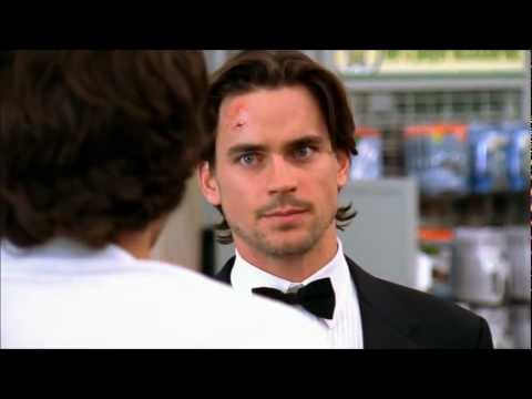Chuck S01E10 | No one's gonna love you more than I do [Full HD]