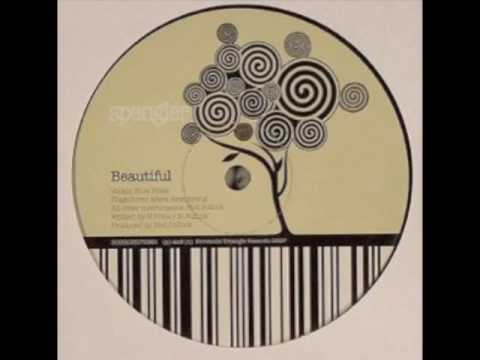 Spengler - Beautiful