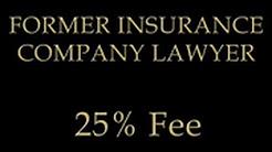 Raleigh Injury Lawyer   1-800-411-1583   Injury Attorney Raleigh, North Carolina