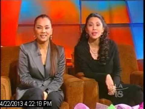 Looking Back: 20062007 of Kababayan LA