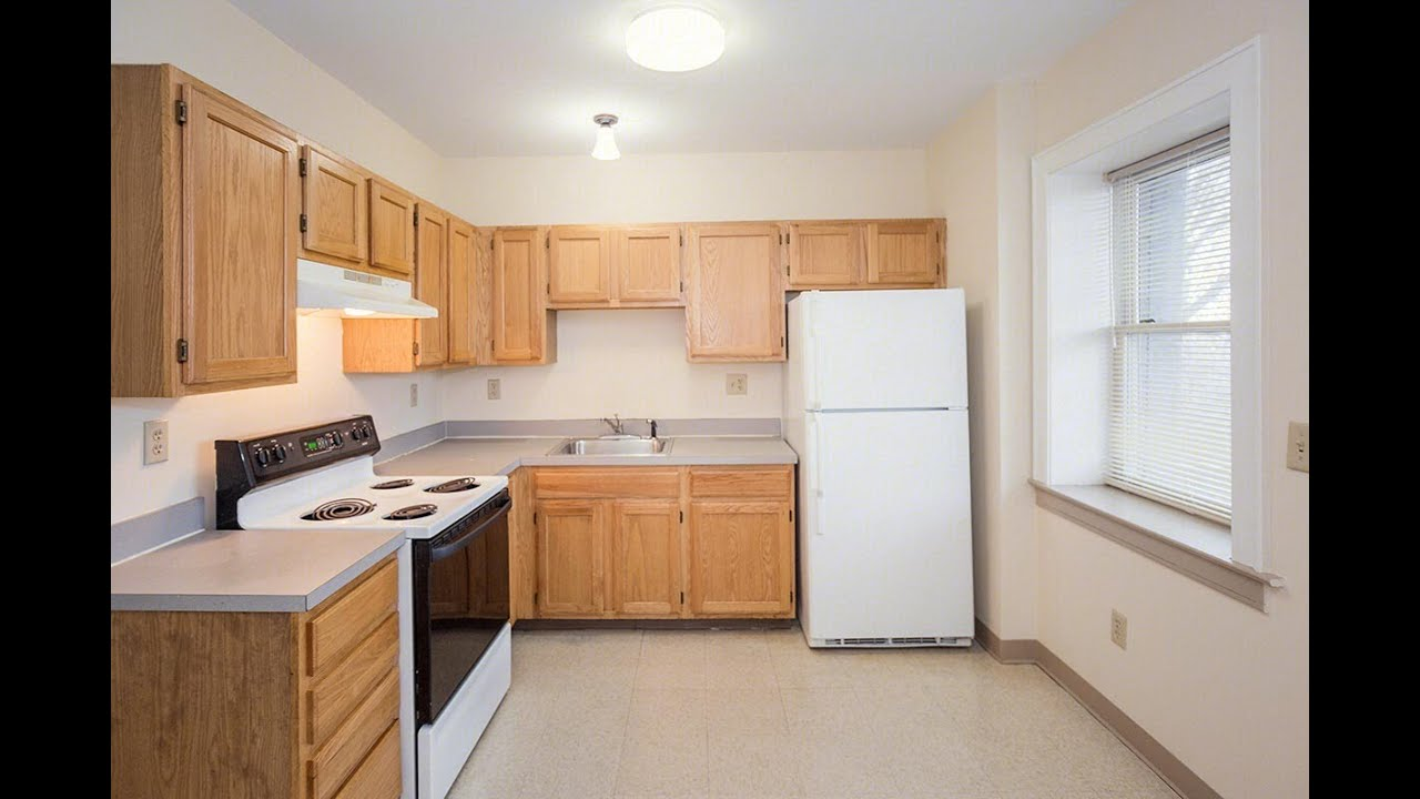 Park terrace ii apartments hartford ct rentmutualhousing - 1 bedroom apartments in hartford ct ...