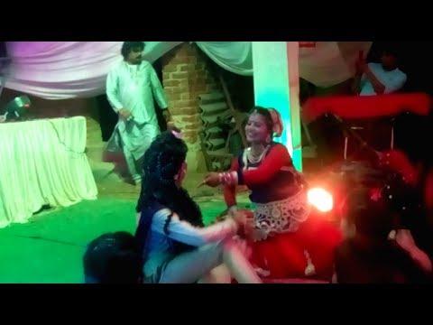 गोरा भांग रगड़ क लादे || gora bhang ragad ka lada || ramavtar sharma || recorded song || in alwar