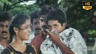 Tamil Full Movie   Super Hit Action Thriller Movie   Family Entertainer   Blockbuster   HD quality
