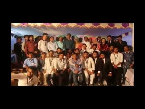 1st Anniversary of Global University Bangladesh, Barisal.