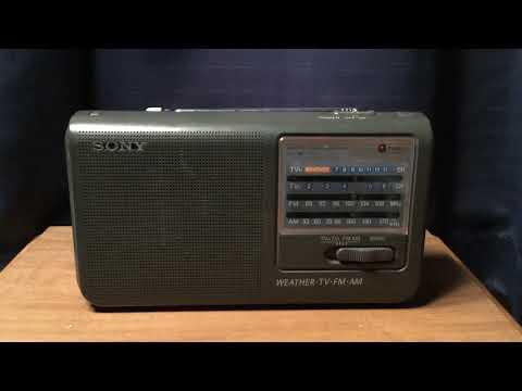 WBZ News Radio 1030 Boston, MA