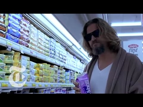 'The Big Lebowski' | Critics' Picks | The New York Times Mp3