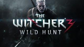The Witcher 3: Wild Hunt. Трейлер на русском с VGX 2013