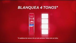 El Tono Perfecto con Leslie Grace | Colgate® Optic White®