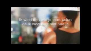 Ricardo Banel - undercover lover lyrics