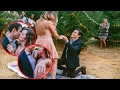surprise marriage proposal compilation 2017 , Best surprise valentines day marriage proposal