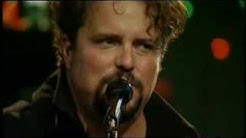 The Mavericks - Live In Austin - What A Crying Shame