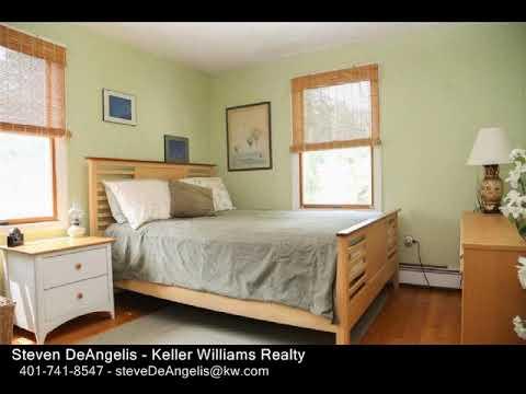 274 Boston Neck RD, Narragansett RI 02882 - Single Family Home - Real Estate - For Sale -