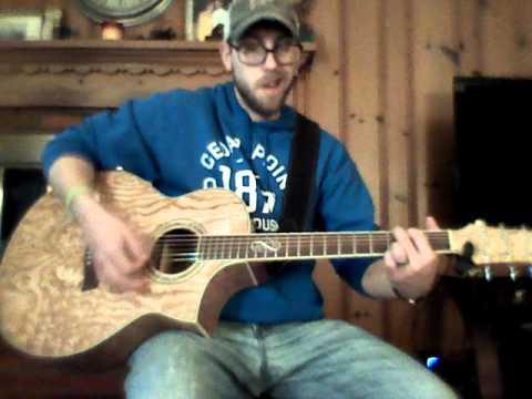 Holy Spirit - Key of G (Brian & Katie Torwalt)