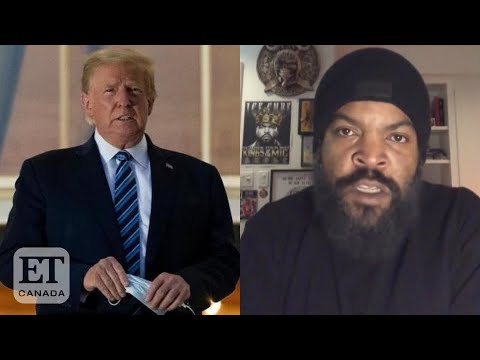 Ice-Cube-Defends-Trump-Meeting