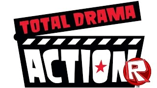 Total Drama Roblox Action Elimination Order
