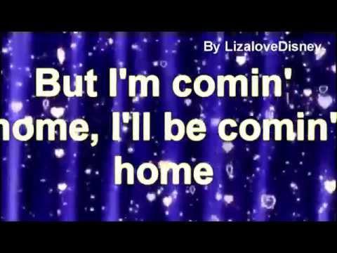Miley Cyrus - Stay Lyrics / Songtext