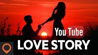 Comment Friday #19 - YouTube Love Story