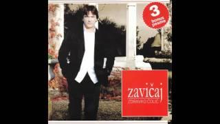 Zdravko Colic - Svadbarskim sokakom - Unplugged (Audio)
