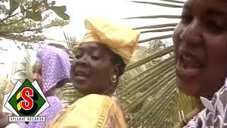 Sékouba Bambino - Gnangnini (Clip Officiel )