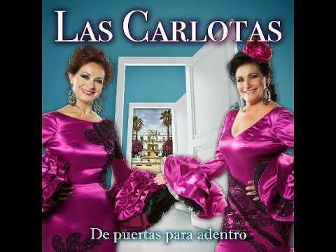 LAS CARLOTAS – TE TOCÓ EL CUPÓN (Audio Oficial)