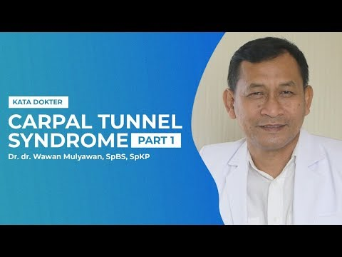 sakit carpal tunnel syndrome adalah penyakit disakit carpal tunnel syndrome adalah penyakit dipergel.