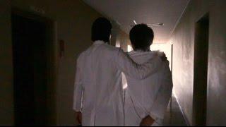 博士の異常な愛と小林君 ときどきルリ子さん(Beauty #1) 成松慶彦 検索動画 8
