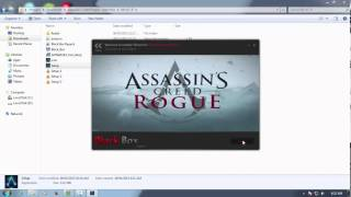 how download and install for Assassin