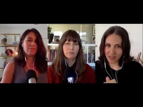 Fully Awake and Fully Human; A Conversation with Amoda Maa