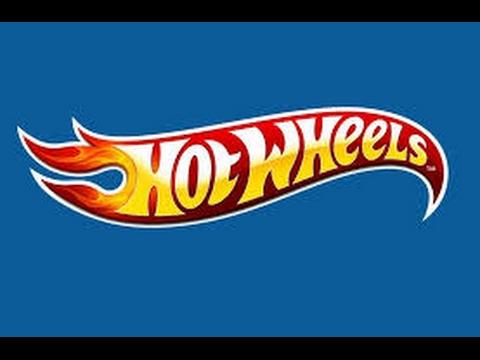 Трейлер-автовоз Hot Wheels