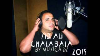 Sid Ali Chalabala Galou 2013 By Music DZ
