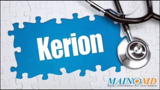 Kerion ¦ Treatment and Symptoms