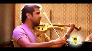 Balabhaskar Sings AJNABEE